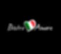 bistroamore_logo_circle.png