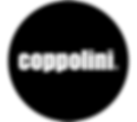 coppolini_logo_circle.png