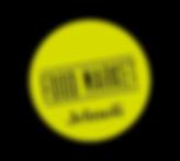 foodmarket_logo_circle.png