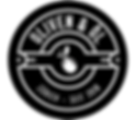 olivenöl_logo_circle.png