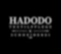 hadodo_logo_circle.png