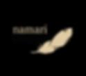 namari_logo_circle.png
