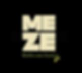 meze_logo_circle.png