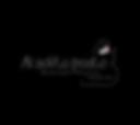 alsolitoposto_circle_logo.png
