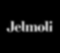 jelmoli_logo_circle.png