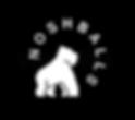 noshballs_logo_circle.png
