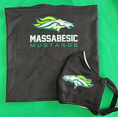 Mustangs gaiters & masks.jpg