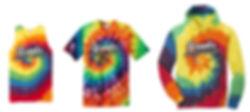 BDC tie dye 2020 (1).jpg