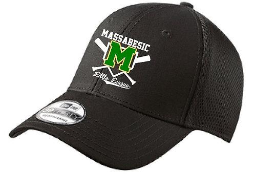 MLL Flexfit Hat