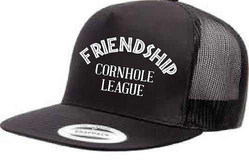 FCL trucker hat