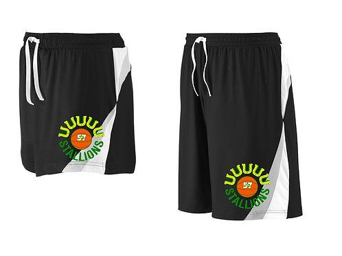 Mens & Ladies Shorts