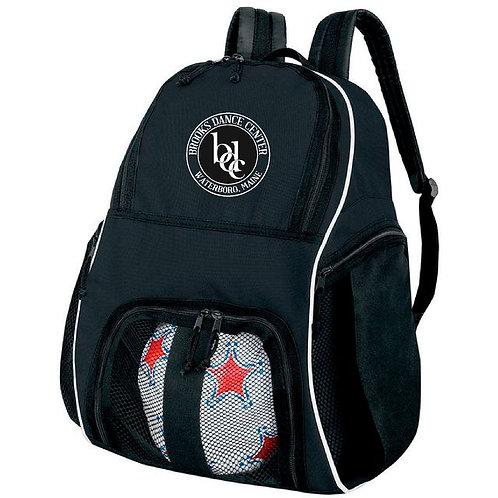 BDC Backpack