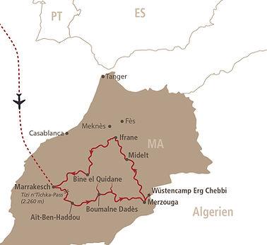 Routenkarte Marokko-2021.jpg