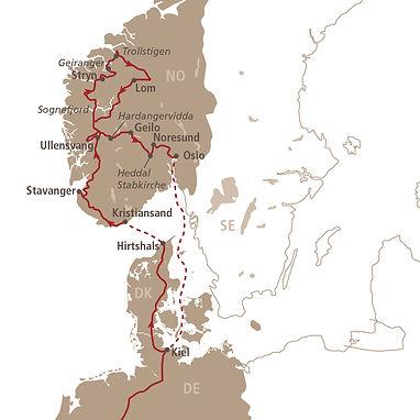 Routenkarte 2021 Norwegen Rundreise.jpg