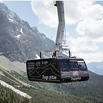Zugspitze_Top of Germany.png
