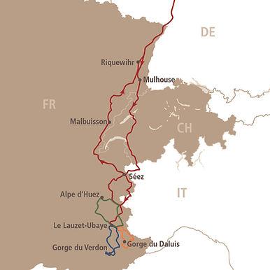 Routenkarte_2021_Französische_Alpen.jpg