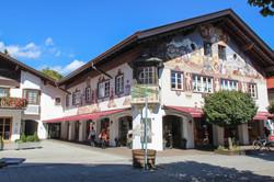 Garmisch (1)