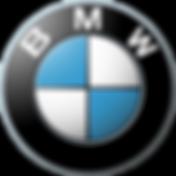BMW Niederlassungen NRW in Kooperation mit Pegasus Motorradreisen