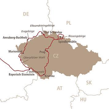 Routenkarte Tschechien Rundreise-01.jpg