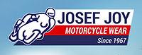Exklusiv Partner von Pegasus Motorradreisen