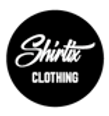 Shirtix Clothing Herne