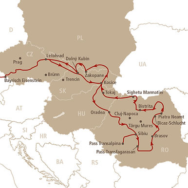 Routenkarte_Rumänien_2020.jpg