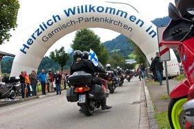 BMW-Motorrad-Days-