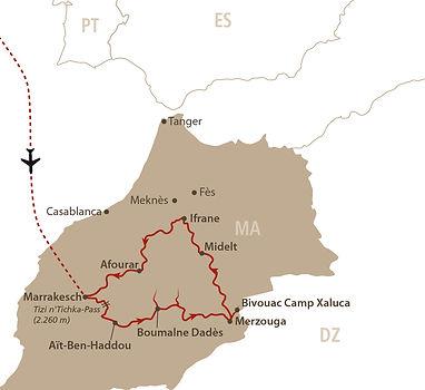 Routenkarte_Marokko_2020.jpg
