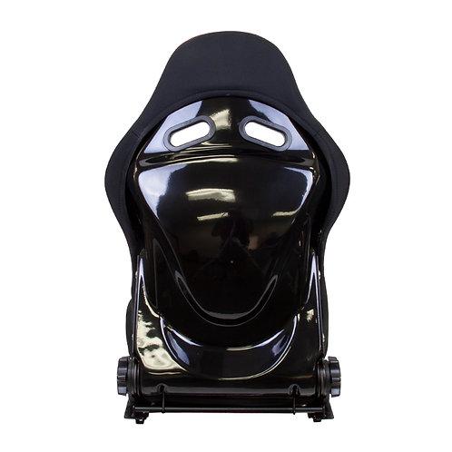 RSC-400 Racing Seat by NRG