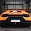 Thumbnail: Lamborghini Huracán Performante LP640-4 Active Valve Titan Sport Exhaust
