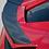 Thumbnail: Ferrari 488 Rear Spoiler in Carbon Fiber by 1016 Industries