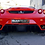 Thumbnail: Ferrari F430 SuperSport Plus Exhaust System with Inconel by Quicksilver