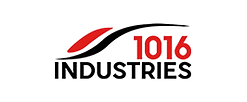 1016-industries-logo-112.png