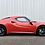Thumbnail: Alfa Romeo 4c Coupe and Spider Sport or SuperSport Exhaust System
