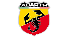 Abarth-symbol-1920x1080.png