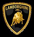 lamborghini-logo-1100x1200.png