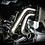 Thumbnail: Lamborghini Huracán LP610-4 & LP580-2 Titan Sport System