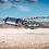 Thumbnail: Lamborghini Urus Titanium Performance Exhaust First Edition by Ryft