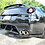 Thumbnail: Ferrari 599 GTB Fiorano Sport Exhaust by Quicksilver