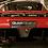 Thumbnail: Ferrari Enzo SuperSport Exhaust by Quicksilver
