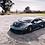 Thumbnail: Lamborghini Huracan LP580 Race Hood in Carbon Fiber by 1016 Industries
