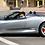 Thumbnail: Ferrari 360 Modena SuperSport Exhaust by Quicksilver