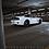 Thumbnail: Ferrari 575 Sport Exhaust or Sport Centre Section by Quicksilver
