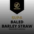 barely straw, baled barley straw, barley straw northland, baled barley straw northland nz