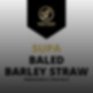baled barley straw, barley straw, barley straw nz, barley straw north island