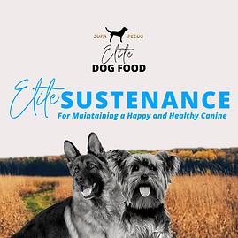 Elite Sustenance.png