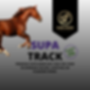 Supa Track, feed for race horse, feed for dressage horse, feed for eventing horse