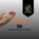 Supa 50, Supplementary Feed
