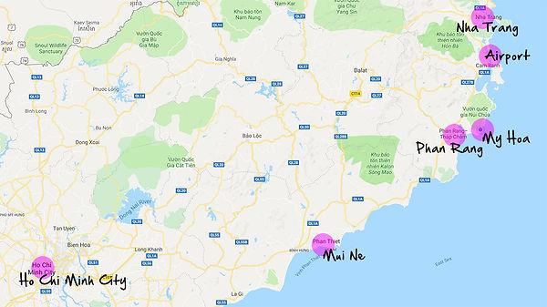 Phang-Rang-kitespot-on-map.jpg