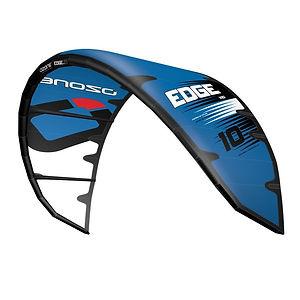 ozone-edge-v10-kite-cutout-product.jpg
